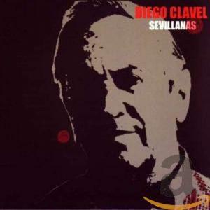 CD Diego Clavel – Sevillanas