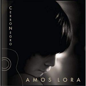 CD Amós Lora – Cerro negro