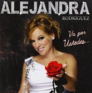 CD Alejandra Rodríguez – Va por ustedes