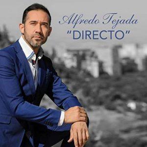 CD Alfredo Tejada – Directo
