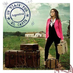CD Argentina – Un viaje por el cante