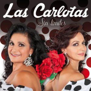 CD Las Carlotas – Sin límites
