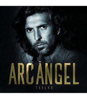CD Arcángel – Tablao