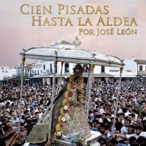 CD José León – Cien pisadas hasta la aldea (3 CDs + Libro)