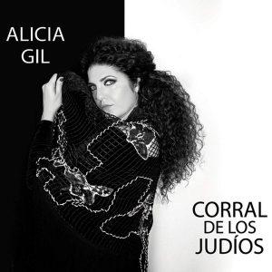 CD Alicia Gil – Corral de los Judios